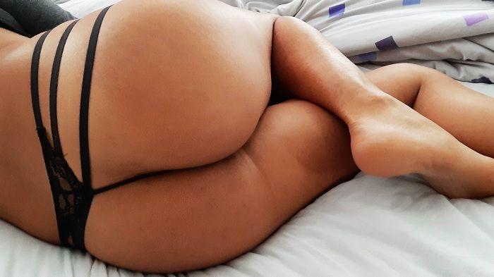 Minha mulher gostosa e eu no sexo amador