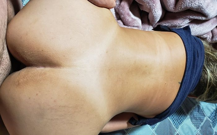 Esposa japonesa gostosa demais pelada