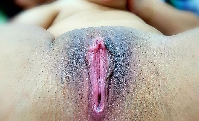 A buceta mais gostosa do site ?
