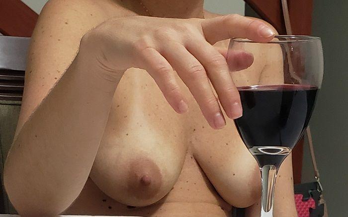 Casal Sampa Breja e vinho