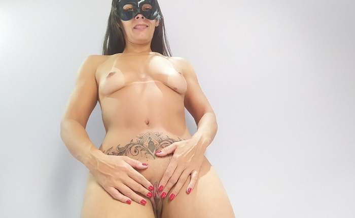 Raquel Exibida linda sexy e muito puta